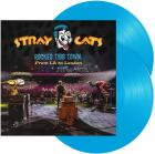 Rocked_This_Town_-_From_LA_To_London-Stray_Cats