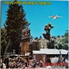 Cabin_Fever_-Flying_Burrito_Brothers