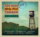 New_Moon_Jelly_Roll_Freedom_Rockers_-New_Moon_Jelly_Roll_Freedom_Rockers_