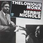 Thelonious_Monk_And_Herbie_Nichols-_Thelonious_Monk_With_The_Gigi_Gryce_Quartet_/_Herbie_Nichols_