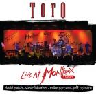 Live_At_Montreux_1991_-Toto