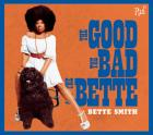 The_Good_,_The_Bad_And_The_Bette-Bette_Smith_