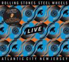 Steel_Wheels_Live_(Live_From_Atlantic_City,_NJ,_1989)-Rolling_Stones