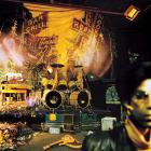 Sign_Of_The_Times-Prince