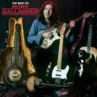 The_Best_Of_Rory_Gallagher_-Rory_Gallagher