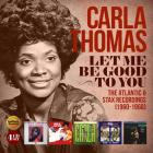 Let_Me_Be_Good_To_You:_Atlantic_&_Stax_Recordings_1960-1968-Carla_Thomas