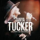 Live_From_The_Troubadour-Tanya_Tucker