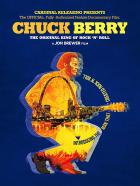 Chuck_Berry:_The_Original_King_Of_Rock_'n'_Roll_-Chuck_Berry