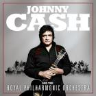 Johnny_Cash_And_The_Royal_Philharmonic_Orchestra-Johnny_Cash