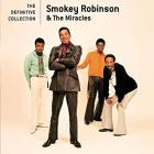The_Definitive_Collection_-Smokey_Robinson_And_The_Miracles