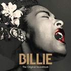 Billie_(The_Original_Soundtrack)-Billie_Holiday
