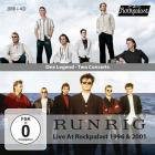 One_Legend_-_Two_Concerts_Live_At_Rockpalast_1996-2001_-Runrig