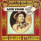 Red_Headed_Stranger_Live_From_Austin_City_Limits_-Willie_Nelson