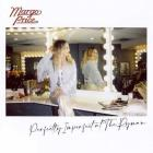 Perfectly_Imperfect_At_The_Ryman-Margo_Price