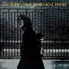 After_The_Gold_Rush_(50th_Anniversary_Edition)-Neil_Young