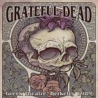 Greek_Theatre,_Berkeley_1989_-Grateful_Dead