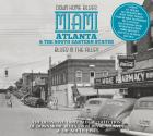 Miami_Atlanta_&_The_South_Eastern_States:_Blues_In_The_Alley_-Down_Home_Blues_