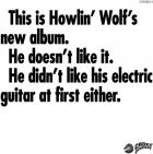 This_Is_Howlin's_Wolf_New_Album-Howlin'_Wolf