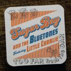 Too_Far_From_The_Bar_-Sugar_Ray_&_The_Bluetones