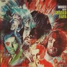 Boogie_With_Canned_Heat_-Canned_Heat