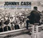 At_Folsom_Prison_-_At_San_Quentin_-Johnny_Cash
