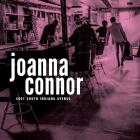 4801_South_Indiana_Avenue_-Joanna_Connor
