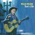 That's_Life-Willie_Nelson