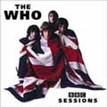 BBC_Sessions-Who