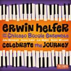 Celebrate_The_Journey_-Erwin_Helfer
