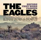 Before_They_Were_Famous-Eagles
