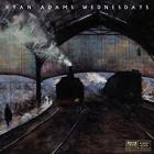 Wednesdays-Ryan_Adams
