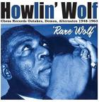 Rare_Wolf_-_Chess_Records_Outakes_-Howlin'_Wolf