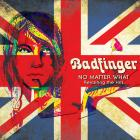 No_Matter_What_-_Revisiting_The_Hits-Badfinger