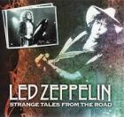 Strange_Tales_From_The_Road_-Led_Zeppelin