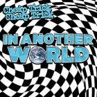 In_Another_World-Cheap_Trick