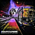 Where_Do_We_Go_From_Here_-Dumpstaphunk