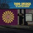First_Agnostic_Church_Of_Hope_And_Wonder-Todd_Snider