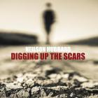 Digging_Up_The_Scars_-Neilson_Hubbard_