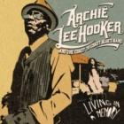 Living_In_A_Memory_-Archie_Lee_Hooker_