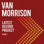 Latest_Record_Project_Vol._1_-_Deluxe_Edition_-Van_Morrison