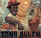 There_Is_No_End_-Tony_Allen