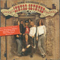 All_Time_Greatest_Hits-Lynyrd_Skynyrd