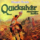 Happy_Trails-Quicksilver_Messenger_Service