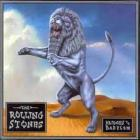 Bridges_To_Babylon-Rolling_Stones