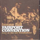 House_Full_Live_At_The_L.A._Troubadour-Fairport_Convention