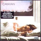 For_Girls_Who_Grow_Plump_In_The_Night-Caravan
