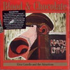 Blood_&_Chocolate-Elvis_Costello