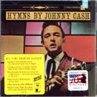Hymns_By-Johnny_Cash
