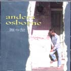 Break_The_Chain-Anders_Osborne