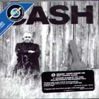 American_II__-Unchained-Johnny_Cash